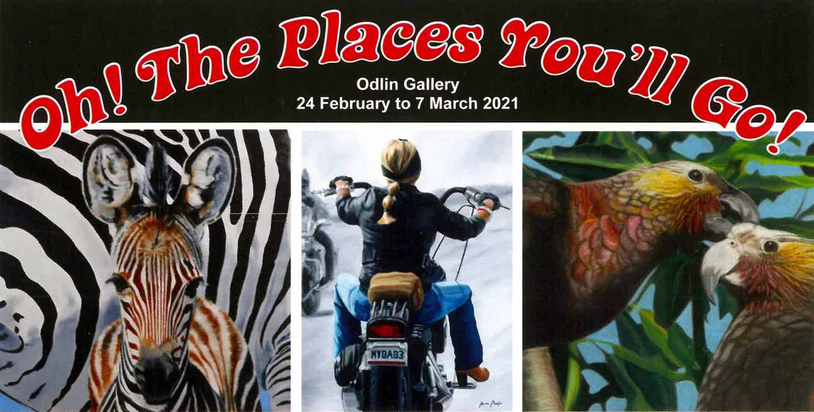 Oh The Places Youll Go Exhibition By Anna Meijn Dragontrail Studios 1600px